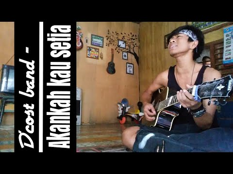 d'cost-band---akankah-kau-setia-(cover-by-misoon)