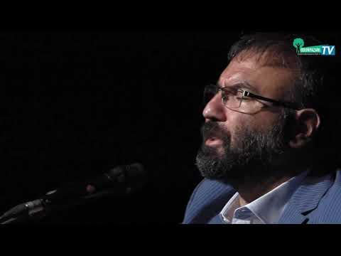 The SAZ Collection - Tolga Sağ - Medet Ya Muhammet
