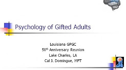 hqdefault - Gifted Young Adults Depression
