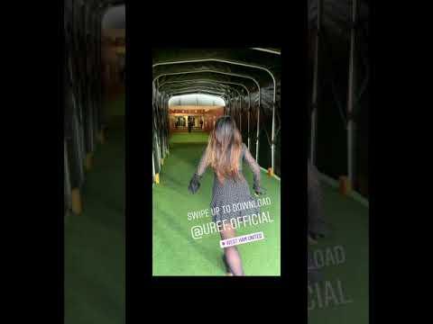 MIA KHALIFA 29 01 2019 INSTAGRAM STORIES FOTO