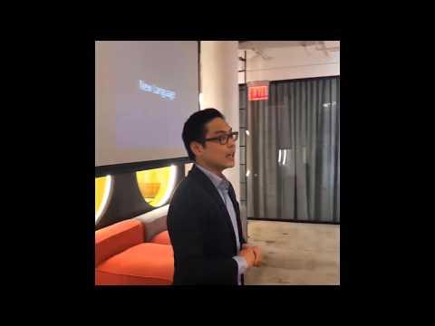 [Video] Constructive Feedback