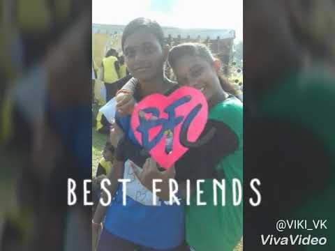 Best Friends VK