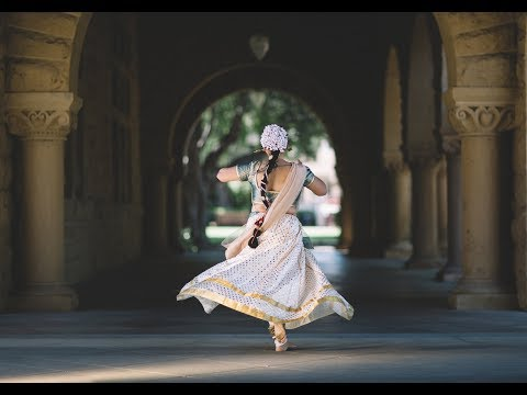 ShiShi - Aarti ► Chillstep