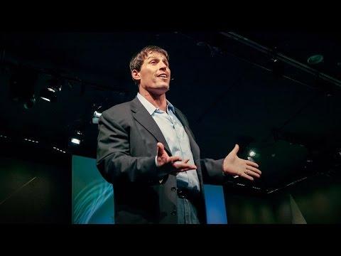 Tony Robbins Motivation 2017 - Emotions on Your Mind , Tony Robbins Show Jan 17,2017