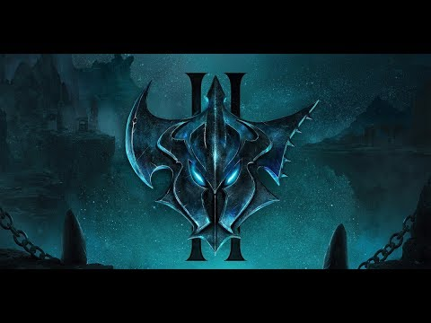 Pentakill - Grasp of the Undying | League of Legends Music【FULL ALBUM】
