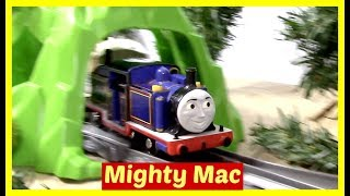 Thomas and Friends Accidents will Happen | Thomas the Tank Engine | Toys for Kids Boys