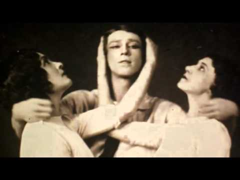 The Diaries of Vaslav Nijinsky Screener