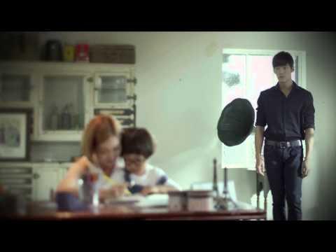 søn eun seo dating choi jin hyuk dating en forretningskvinde
