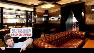 Rydges Latimer Christchurch, Christchurch, New Zealand, HD Review