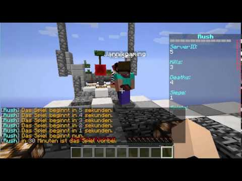 minecraft cracked 1.5.2 servers list