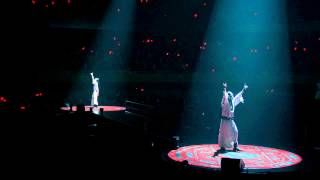 BABYMETAL:LIVE AT BUDOKAN ~RED NIGHT APOCALYPSE~ thumbnail