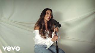 Play No Pasa Nada (Acoustic)
