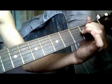 Guitar guitar chords kisapmata : kisapmata-chords - YouTube