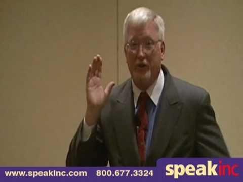 keynote-speaker:-gregory-smith---presented-by-speak-inc.