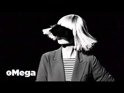 Sia - Bird Set Free (oMega`s ) | oMega