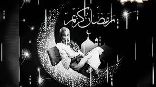 Urs Sharif Hazrat Baba TAJUDDIN R A  2017