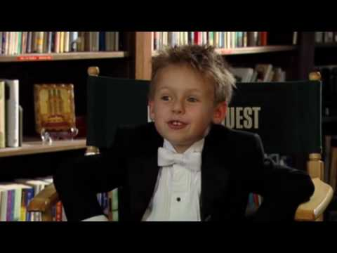 One Tree Hill at 100  Jackson Brundage James