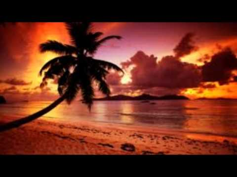 Chillout 2015 vol 5