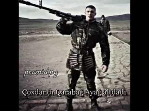 2019 En Yeni Whatsapp Status Ucun Super Video Mubariz Ibrahimov Haqqinda Super Seir Youtube