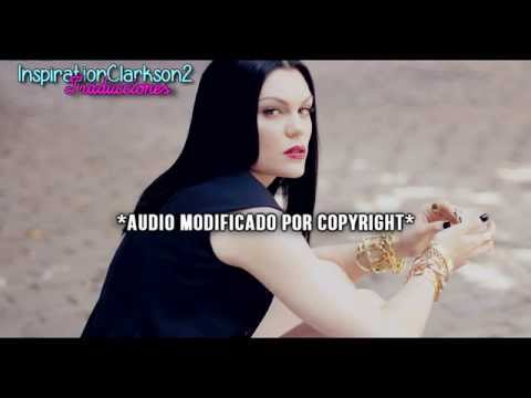 Jessie J - | Your loss i m found | - (Traducida)