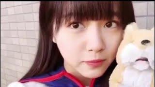 中山莉子 インスタ. 私立恵比寿中学 エビ中 真山りか りかちゃん 安本彩...