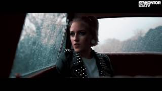Cityflash feat Laura Ly Don't Leave Me Official Video HD