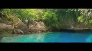 Department of tourism Philippines commercial 2017