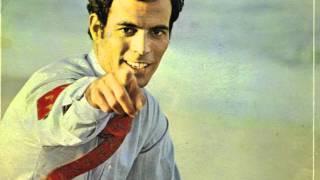 Julio Iglesias - Gwendolyne 1970