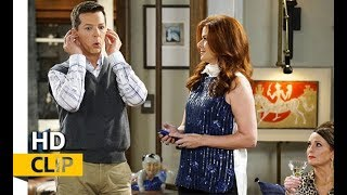 Will & Grace - Back This Fall Trailer