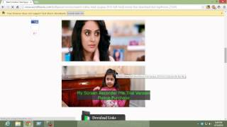 How to download hindi Dubbed movies