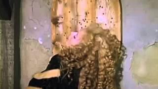 """Песня из фильма """"Д'Артаньян и три мушкетера""""-Песня Миледи"""