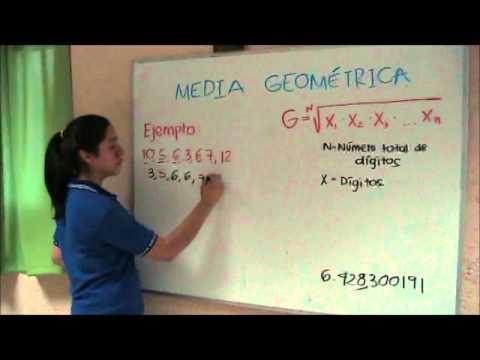 Calcolo dell'altezza di un prisma a base triangolare from YouTube · Duration:  4 minutes 27 seconds