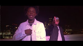 Quin NFN - Out My Body (Official Music Video)