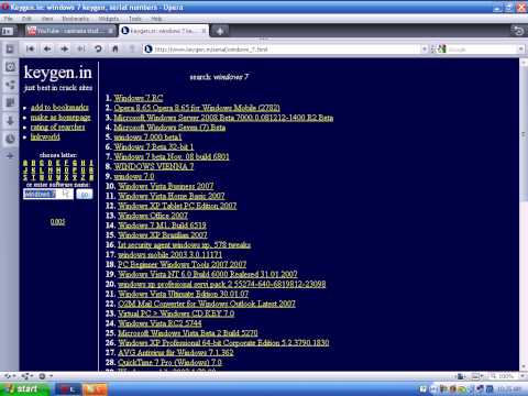 a website where u can get any software license for free any software!!!!!!!!!!