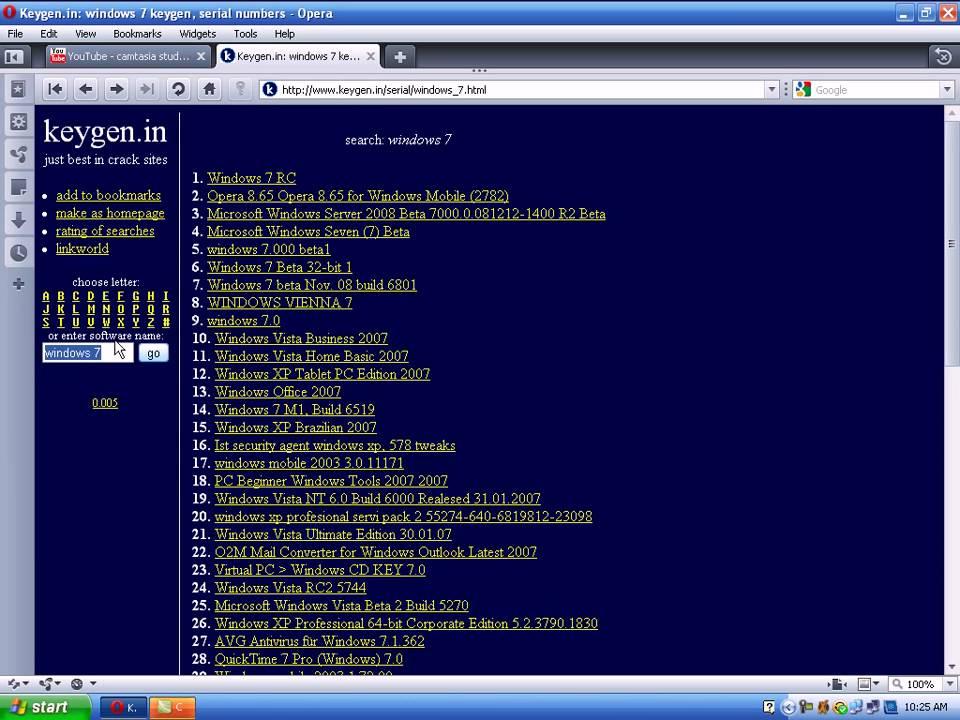 Keygen Matrix Karaoke Pro