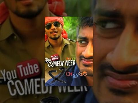X Change || Telugu Latest Short Film on...