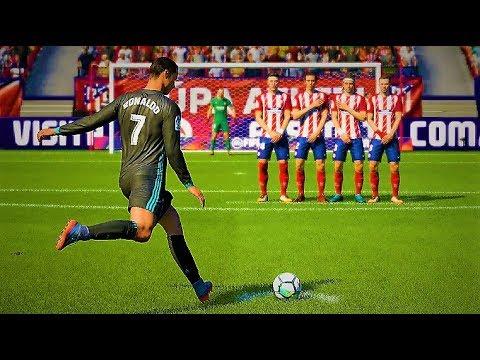 "Image result for ronaldo goal compilation"""