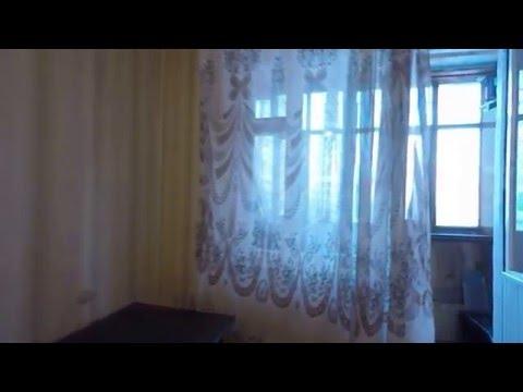 Купить квартиру 800-летия Москвы ул. в Москве – 261