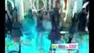 BLINK   OMG Video Klip   3GP MP4 link