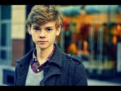 10 Facts on Thomas Brodie - Sangster