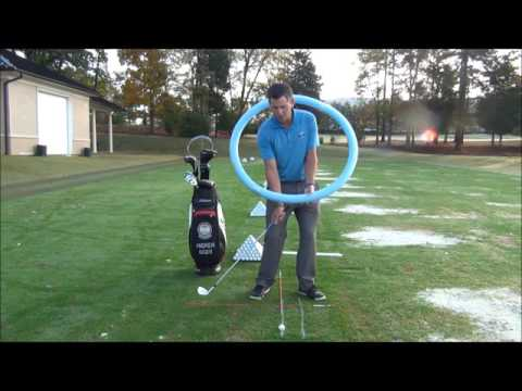 new-to-golf--a-beginners-guide-to-the-golf-swing