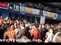 2016 Arnold Classic Men's Bodybuilding Finals Comparison & Posedown Video! video