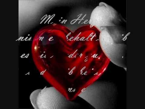Liebestest Liebe Ich Ihn