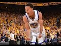 Stephen Curry's Epic 2015 Playoffs and Finals