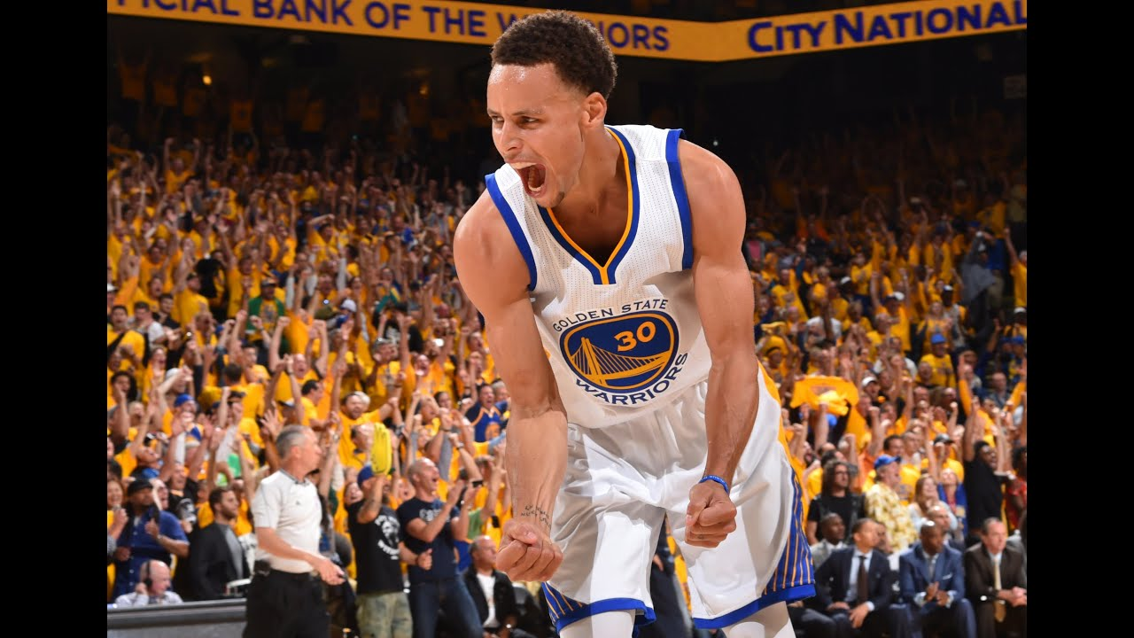Image result for stephen curry images