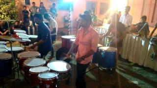 Sai Mauli Beats (dongarache aarun ek bai chand ugavala)9702072160