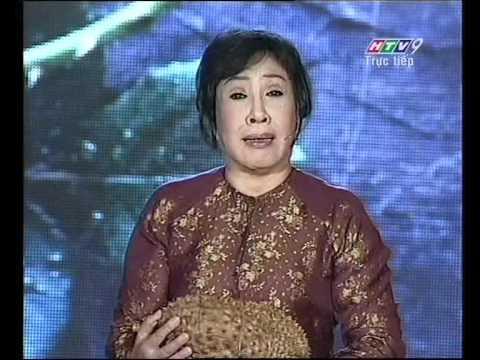 Mưa nguồn 2: Lệ Thủy - Kim Tiểu Long - Cao Thúy Vy