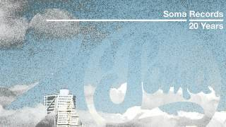 Schatrax - Misspent Years (Silicone Soul's Darkroom Dub)