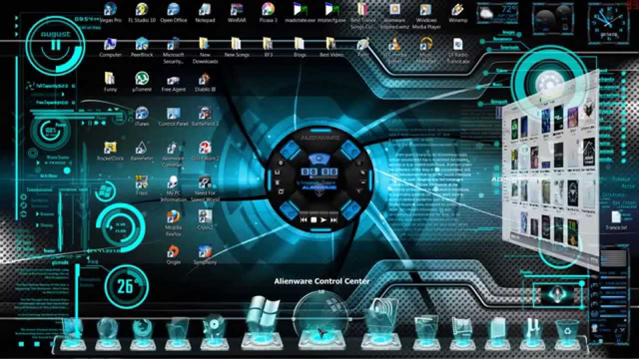 Free windows icon theme 51940 | download windows icon theme 51940.
