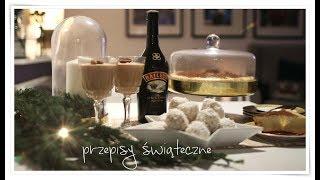Przepisy świąteczne | loveandgreatshoes